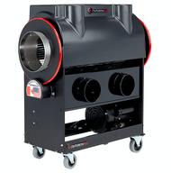 CenturionPro Mini (800279) UPC 850019627015