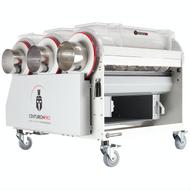 CenturionPro 3.0 Medical Grade Trimming System (800283) UPC 850019627053