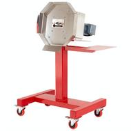 CenturionPro HP1 Bucker (Single High Performance Bucker) (800850) UPC 860003633700