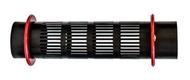 CenturionPro Quantanium Hybrid Tumbler (Tabletop Pro) (800223)