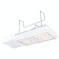 Gavita CT1930e LED (120-277V) (906740) UPC 849969099980