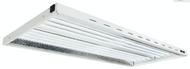 AgroLED Sun 28 & Sun 48 LEDs 6,500° K Fixtures in Bulk (960441) UPC 849969023527