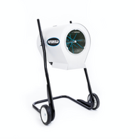 Futurola Super OG Shredder / Destemmer (3 lbs / 7 seconds) (802010) UPC 819500024054