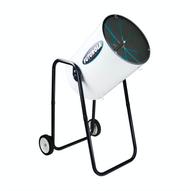 Futurola Mega Shredder (5 lbs / 7 seconds) (802012) UPC 819500024474