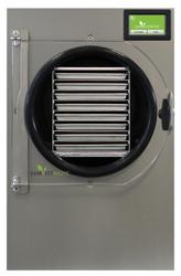 Harvest Right Pharmaceutical Freeze Dryer Large (802004) UPC 854877008245