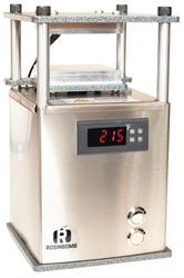 Rosinbomb Rocket Electric Heat Press (801636) UPC 657379108495