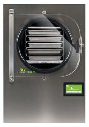 Harvest Right Pharmaceutical Freeze Dryer Small (802000) UPC 854877008221