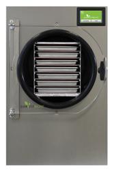 Harvest Right Pharmaceutical Freeze Dryer Medium (802002) UPC 854877008238