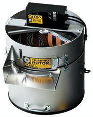 TrimPro Rotor (800818) UPC 675134009405
