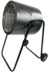 TrimPal Dry Trimmer - 4 Unit Model (800102) UPC 724235055023