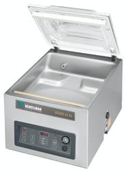 Henkelman Boxer 42XL Vacuum Sealer with Gas Flush System (744700) UPC 850019289008