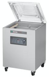 Henkelman Marlin 52 II Vacuum Sealer with Gas Flush System (744704) UPC 850019289022