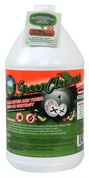 Green Cleaner (1 Gallon) in Bulk (749808) UPC 10696859950725