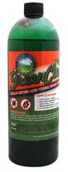 Green Cleaner (1 quart) in Bulk (749806) UPC 10696859950718