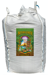 Mother Earth Coco 2 Totes (2 yard Totes) in Bulk (714885) UPC 10849969033554