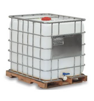 Growth Products pH Reducer Tote (275 gallon) in Bulk (1650760)