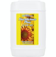 General Hydroponics Floralicious Plus in Bulk (732253) UPC 793094813983
