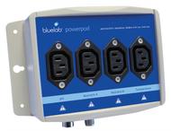Bluelab PowerPod (716492) UPC 9421024920906