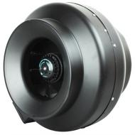 Hurricane Inline Fan 12 inch (1060 CFM) (736590) UPC 847127002292
