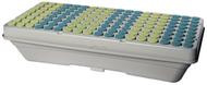 TurboKlone Elite 144 Klone Machine (747415) UPC 712324639469