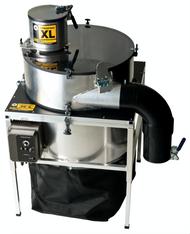TrimPro Automatik XL (Small) (800808) UPC 675134008507