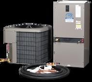 XL Series Air Conditioner