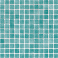 Altoglass Fog Turquoise Green anti slip glass tile