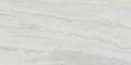 Porcelain Tile Memento Series. Bianco