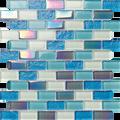 Alttoglass Atlantic Marlin Mix 1x2