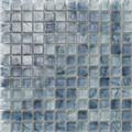 Alttoglass Clear Dark Blue 1x1