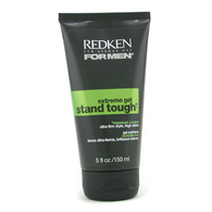 Redken For Men Stand Tough Extreme Gel