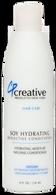 Creative Silk-Protein Conditioner