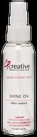 Creative Shine On