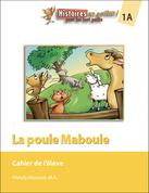 HEATP1A / La Poule Maboule - Student Workbook