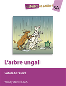 HEA3A / L'arbre Ungali : Student Workbook