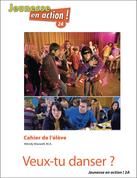 JEA2A / Veux-tu danser ? : Student Workbook