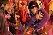 JEA2A / Veux-tu danser ? : Kit