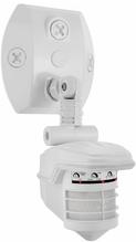 RAB Lighting - Super Stealth 360 Sensor