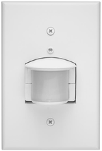RAB Lighting - Smart Box