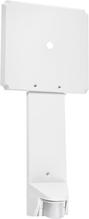 RAB Lighting - Smart Lantern
