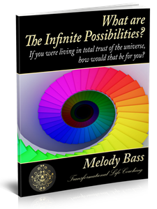 A book of suggestions for improving all aspects of your life, with ease. Tools and techniques for creating Transformation in Your Life With Ease and Grace