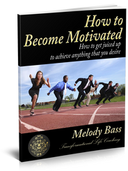 How To Become Motivated