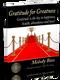 Gratitude For Greatness E-Book