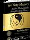 Yin-Yang Mastery E-Book