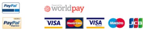 worldpay-logos.png