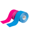 Kinesiology Sports Tape 5cm x 5m