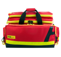 Hum Aerocase Emergency Bag / Holdall