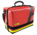 Hum Aero EMS Emergency Bag, Large, PVC