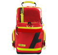 Hum Aero Emergency Backpack, Large, PVC