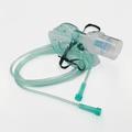 Nebuliser Set